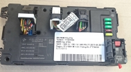 Bmw F20 F22 F30 F32 Rem 9374506 Steuergerat Remote Equipment Module Oem