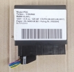 BMW F25 F15 F45 F48 F16 Parking Assistant 6881300 PDC Control Unit