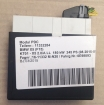 Bmw F25 F15 F45 F48 F16 I3 I8 Parking Assistant 6883442 Pdc Control Unit Oem